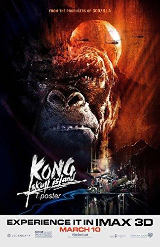 kong-skull-island-movie-banner-vinyl-poster-27x40-imax