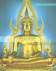 Buddhism (World Religions (Benchmark))