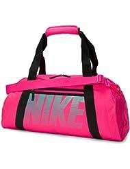Sac de sport Varsity Duffel Nike