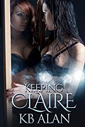Keeping Claire