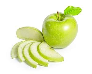 Granny Smith Green Apple - Wine Lovers Fruit Winemaking Kits