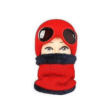 b009ced45cef2 Gorro de Invierno Mujer Hombre Personalidad Snowboard Pasamontañas Unisex  Ski Hat Mascarilla A prueba de viento Escudo facial de motocicleta para  hombres ...