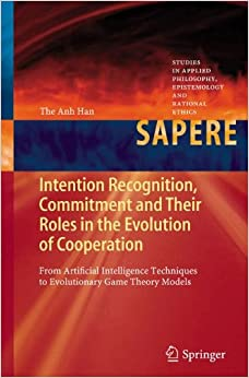 essays on epistemology and evolutionary game theory N epistemology the theory or science of the method or grounds of knowledge century dictionary and cyclopedia n epistemology the theory of cognition that branch of logic which undertakes to explain how knowledge is possible.