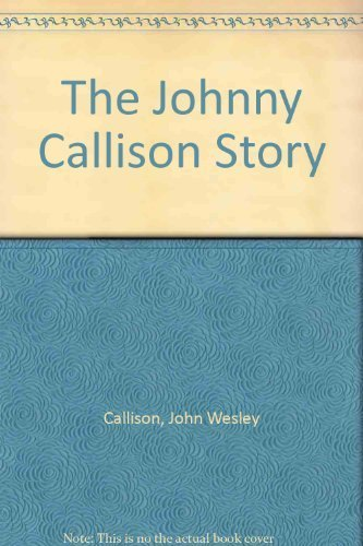 Philadelphia Phillies Connie Mack Stadium - The Johnny Callison Story