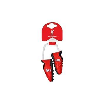 Liverpool botas de coche (para coche Espejo)
