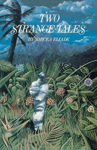 Two-Strange-Tales