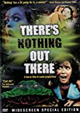 There's Nothing Out There ~ Cult Classic