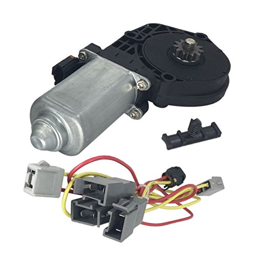 (SKP SK742268 Power Window Motor)