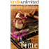 Love in Time: TIME TRAVEL ROMANCE