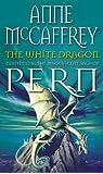 The White Dragon (The Dragon Books)
