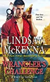 Wrangler's Challenge (Wind River) by  Lindsay McKenna in stock, buy online here