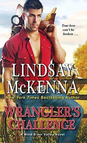 Wrangler's Challenge (Wind River)