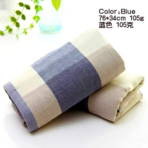Innovative Gauze Towel Daily Gauze Towel Bath Towel Suit Quality Assurance of Cotton Wool Gauze Hotel Towels