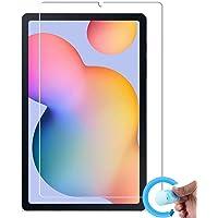 Samsung Galaxy Tab S6 Lite SM-P610 P617 Ekran Koruyucu Nano Cam
