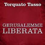 Gerusalemme liberata   Torquato Tasso