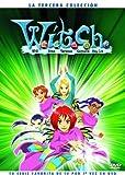 W.I.T.C.H: La Tercera Coleccion (Import Movie) (European Format - Zone 2) (2006) Marc Gordon-Bates