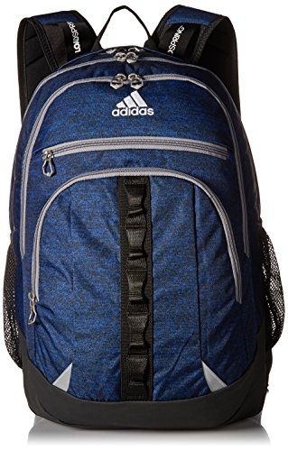 Adidas Backpacks For School