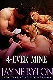 4-Ever Mine