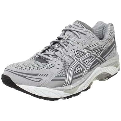 Amazon.com | ASICS Men's GEL-Evolution 6 Running Shoe