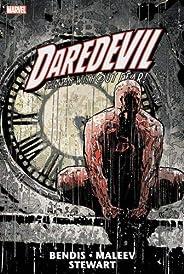 Daredevil by Brian Michael Bendis & Alex Maleev Omnibus Vo