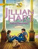 Montana Homecoming by Jillian Hart front cover