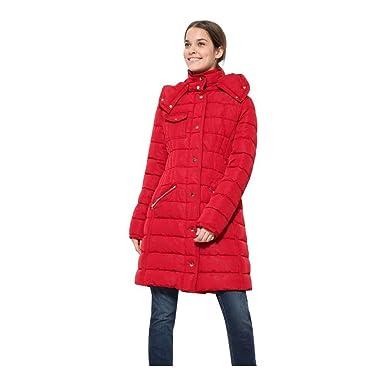Desigual damen mantel abrig_michelle