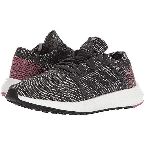 (アディダス) adidas Running レディース ランニング?ウォーキング シューズ?靴 PureBOOST Element [並行輸入品]