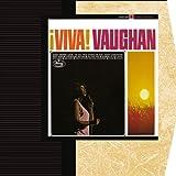 Viva Vaughan (Verve Master Edition)