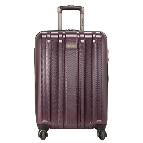 ricardo-beverly-hills-yosemite-21-carry-on-spinner-plum