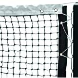 MacGregor TN300V42Y Varsity 300 Tennis Net, 42-Feet