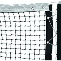 Tennis Nets Product