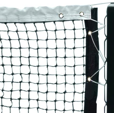 - MacGregor Varsity 300 Tennis Net, 42-feet