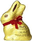 Lindt Gold Bunny, Milk Chocolate, 7 Ounce