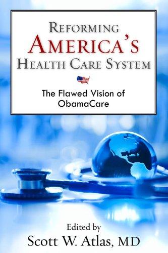 Obamacare Eye Care - 5