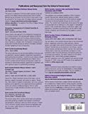 North Carolina Juvenile Defender Manual (Indigent Defense Manual Series)