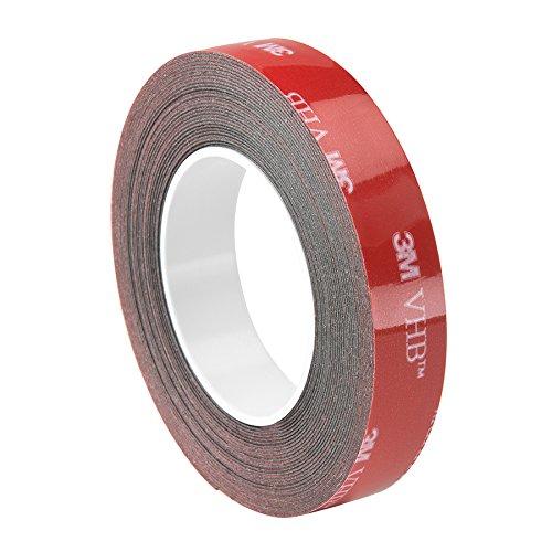 3M VHB Tape 5915 Permanent Bonding Tape