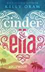 Cinder & Ella (Cinder & Ella #1)
