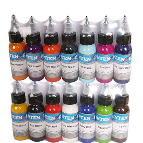 tattoo removal ink - 9