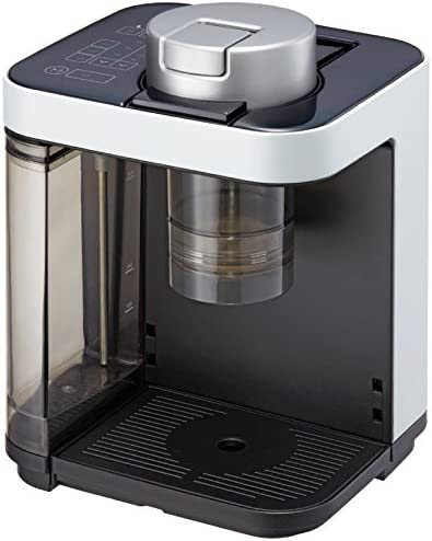 タイガー GRAND X コーヒーメーカー ACQ-X020