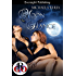 Moon Dance (Moon Maidens Book 1)