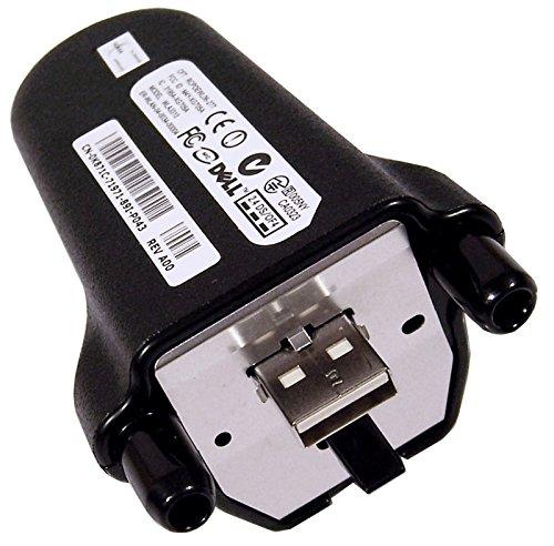 Dell 3130cn WLA3310 Wireless Printer Adapter K871C