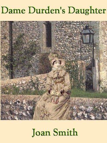 Dame Durden's Daughter