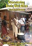 Discovering Benin West Africa