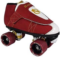 VNLA Royalty Jam Skate Mens & Womens Ska...