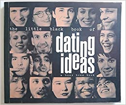 Blackbook dating site