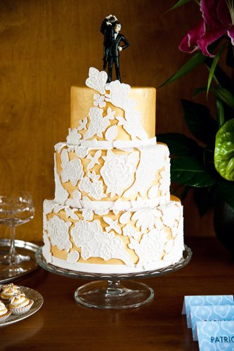 Amazon Com Male Cake Topper Gay Cake Topper Cake Topper For Men