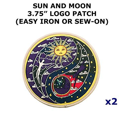 Moon Iron - 9