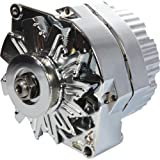 Proform 664451N Alternator