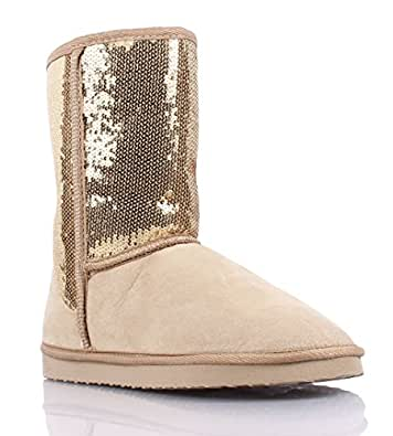 Cool Clothes Shoes Amp Accessories Gt Women39s Shoes Gt Boots