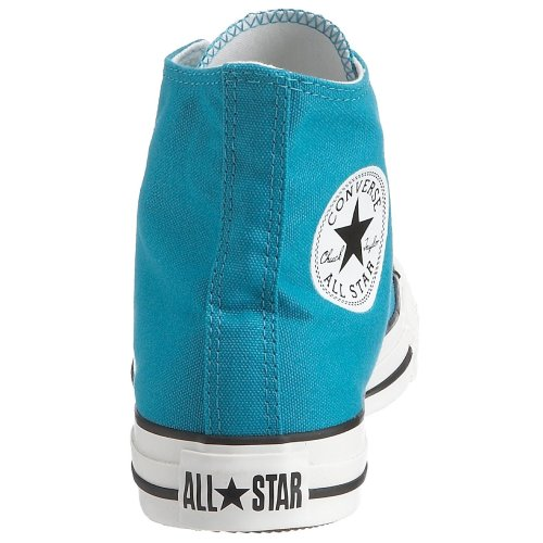 Casual up Hi Blu Taylor Chuck Lace Allstar Converse Speciality Uxw1dHwq